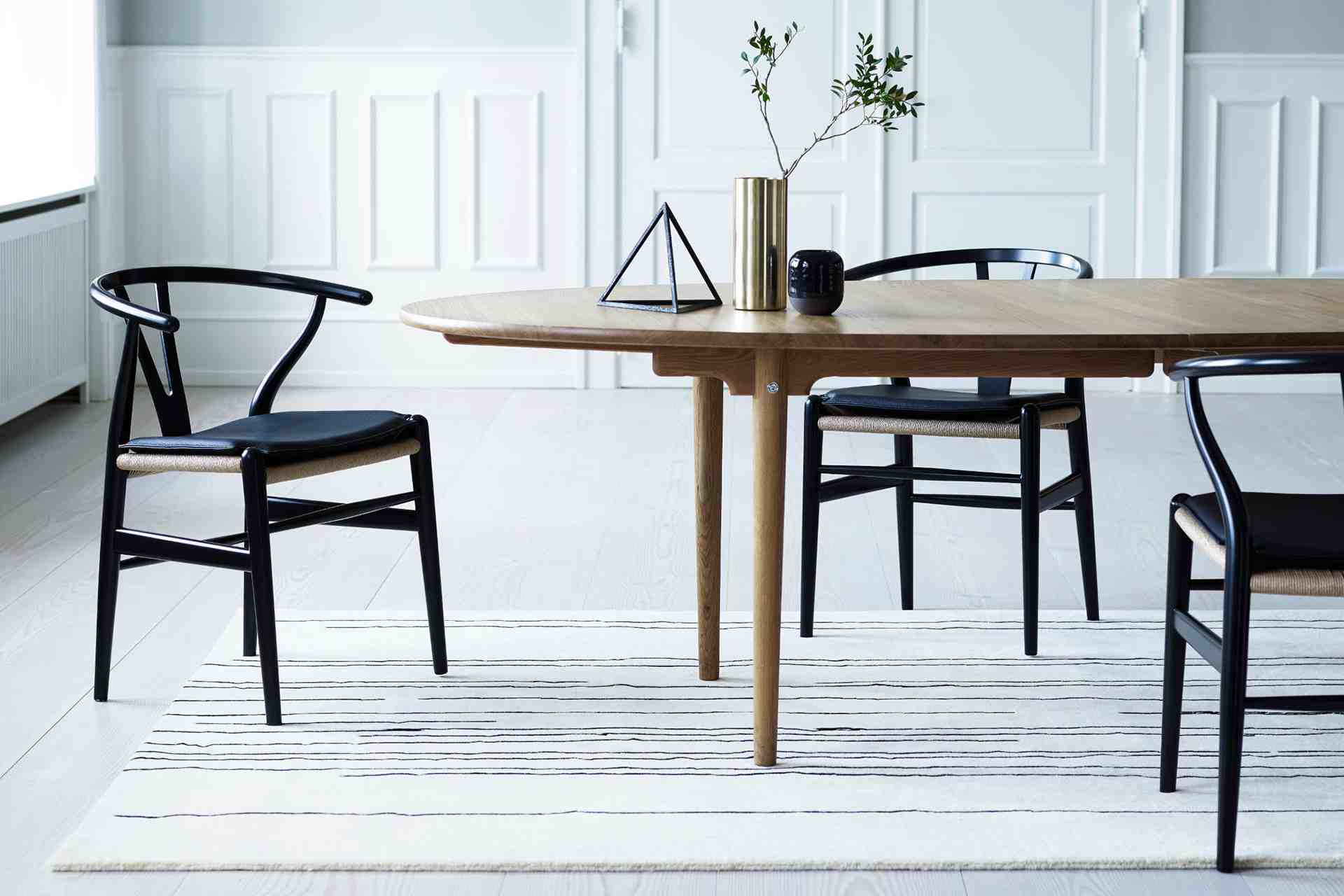 wow utrecht interior design furnishing carl hansen 01