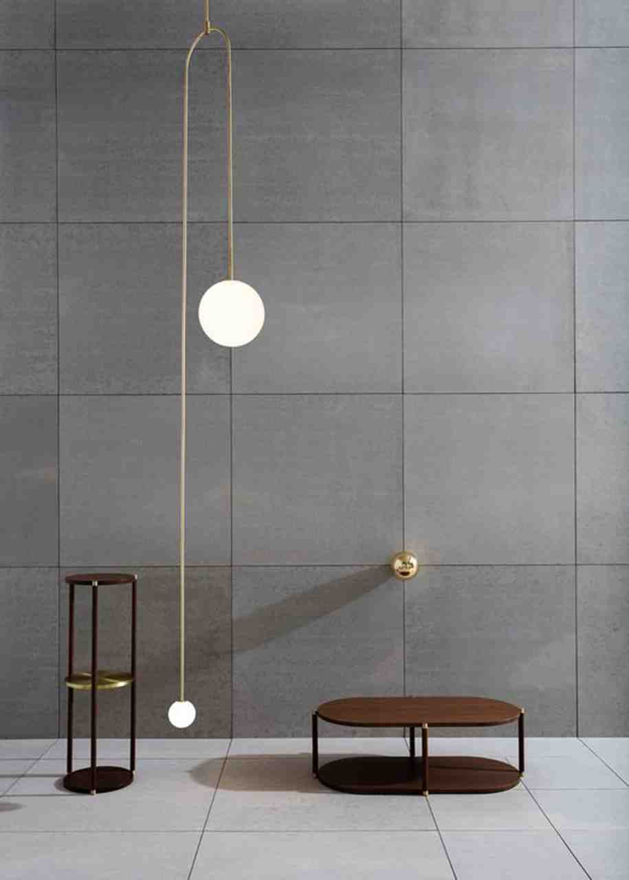 workshop of wonders interieur architect anastassiades 01