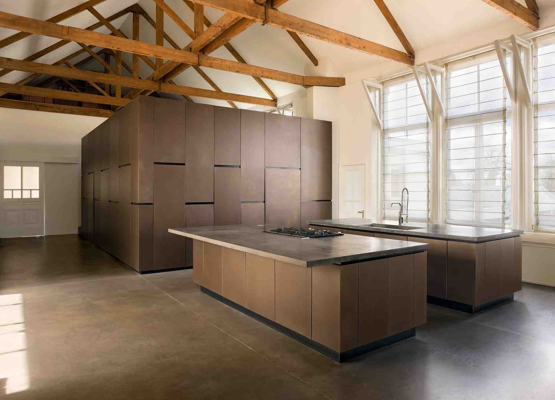 workshop of wonders interieur architect rb 02